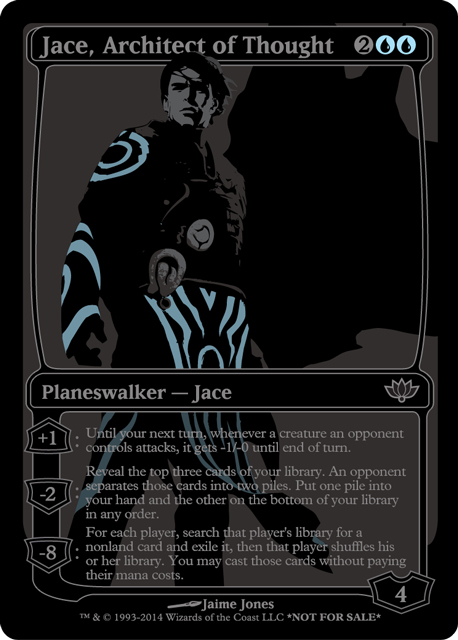 Spoiler  click to show   Jace Architect Of Thought Altered